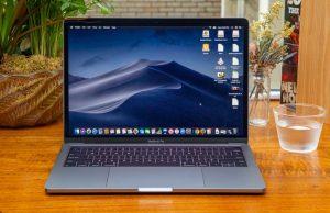 How Long Do Macbook Pro's Last?