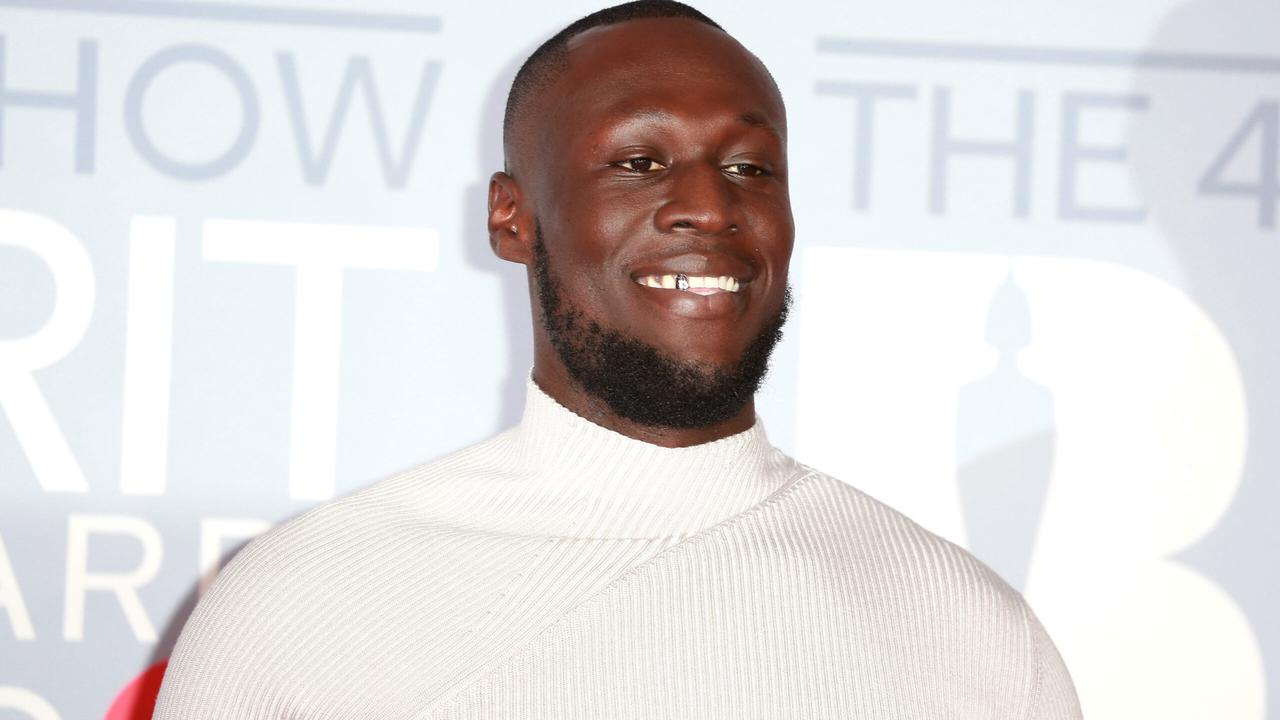 Stormzy waxwork usual for opening at Madame Tussauds