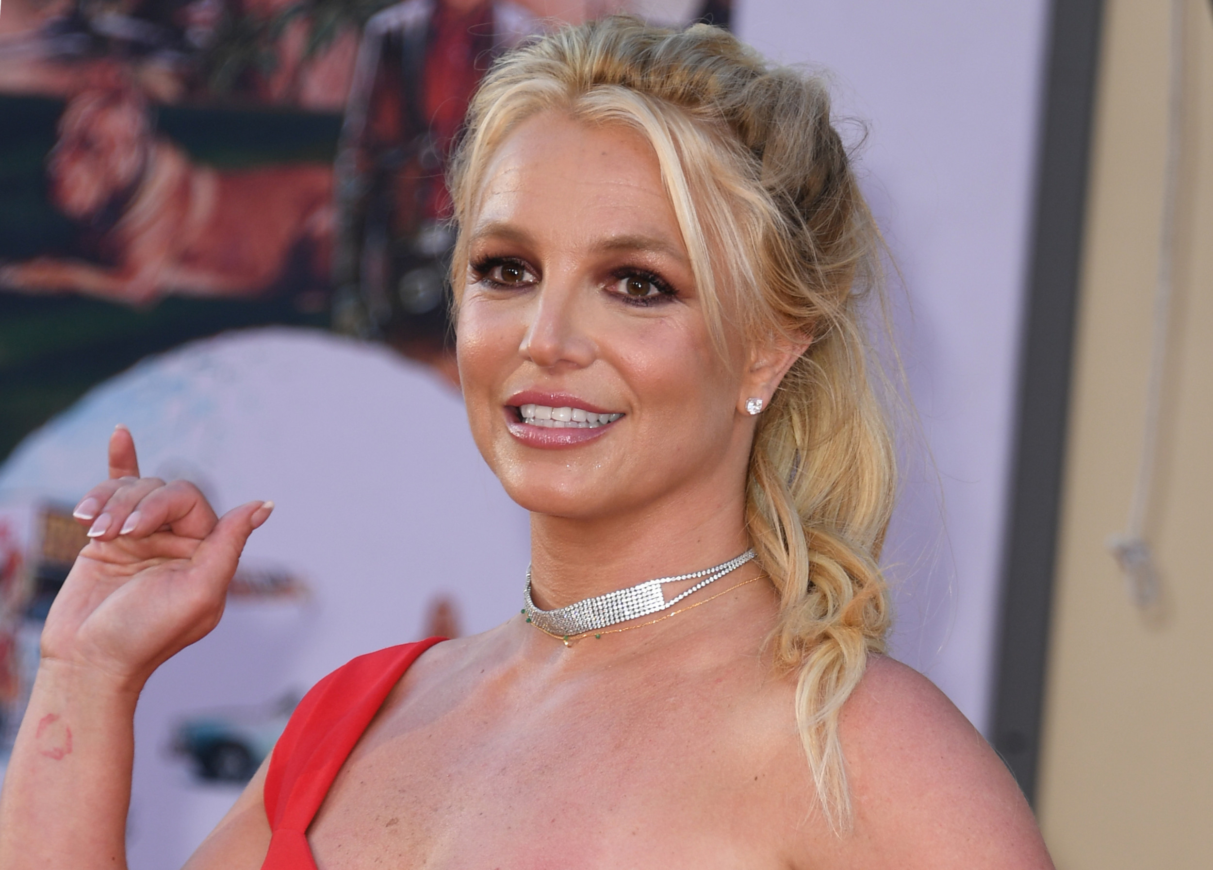 Britney's struggle is a lasting consequence of the worst celebrity gossip era