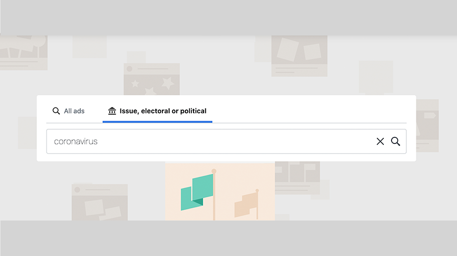 Use the Facebook Add Library to Your Advantage
