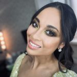 Katya Jones' cheating scandal, divorced co-star, and 'near kiss' on Strictly Come Dancing