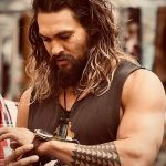 'Dune' actor Jason Momoa reveals how he got role in the film