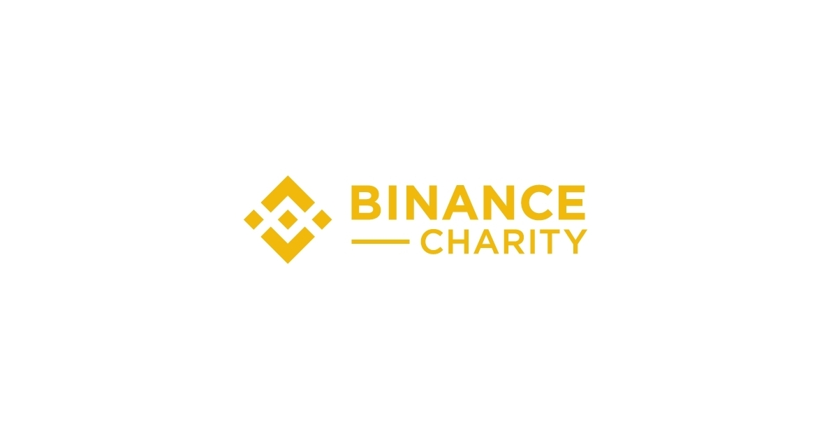 ROCKI AND BINANCE LAUNCHES A$ ARTIST RELIEF FUND FOR ARTISTS IMPACTED In COVID 19