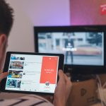 YouTube Premium Family Style – Ad-Free Streaming Service