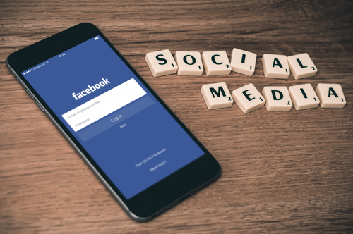 Facebook Ads Manager Can Be an Effective Way to Increase Brand Awareness