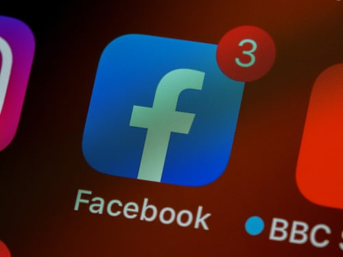How to Deactivate Facebook and Reactivate Your Account